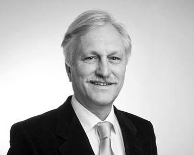 Herr <b>Rainer Wulle</b>. Generalbevollmächtigter Gesellschafter - csm_g1_3f120c7a7c