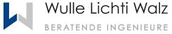Tragwerksplanung und Prüf.Ing. TWP Wulle Lichti Walz GmbH